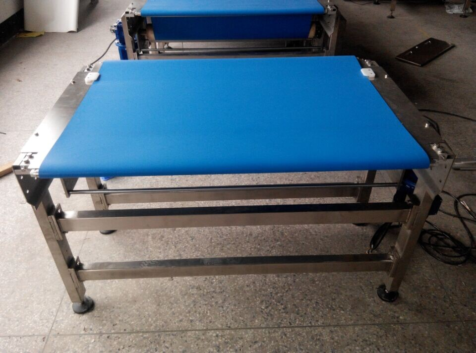 Distance controller in blue for packing system (2).jpg
