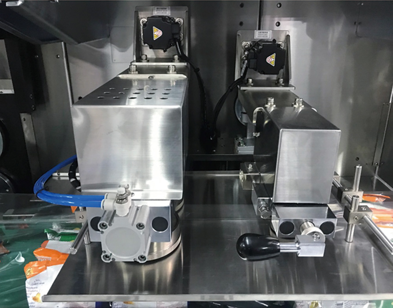 sealing parts for flow pack.jpg