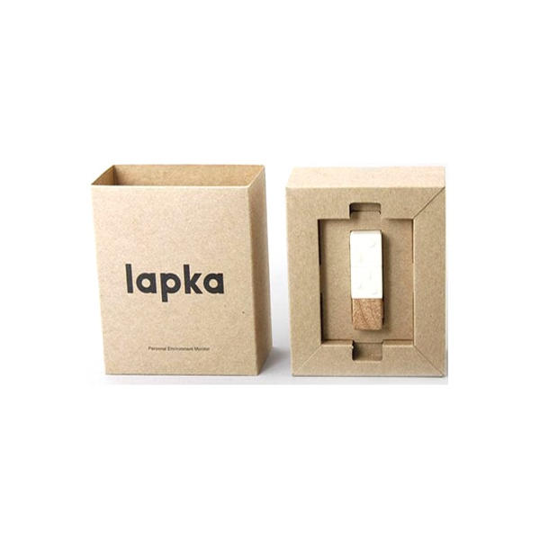 O-8 IPhone Accessories Packaging Box
