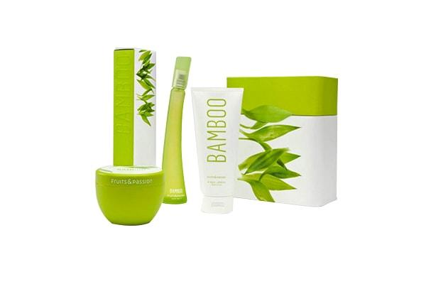 C-13 Body Care Packaging Box