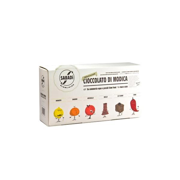 CC-12-Chocolate-Packaging-Box