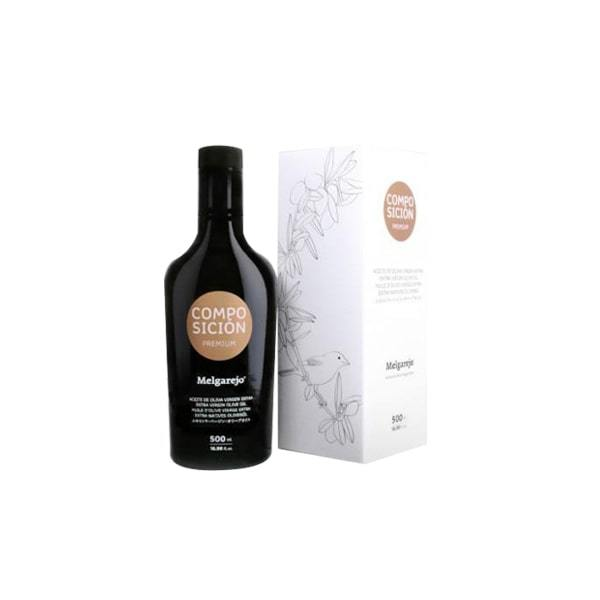 W-7 Whisky Packaging Box