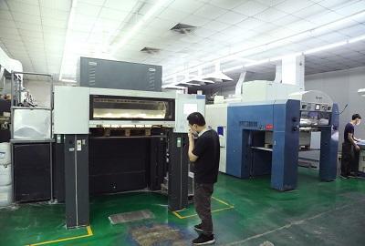 Printing-2