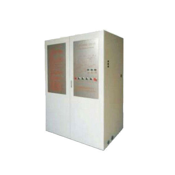 Integrated Medical Wastewater Processor