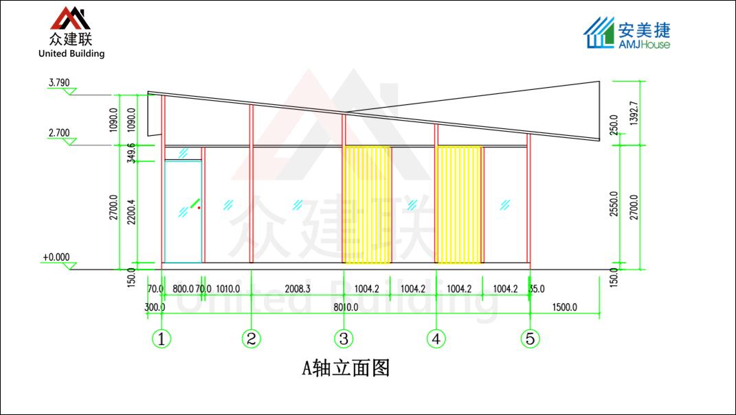 均安文化站立面图1.png