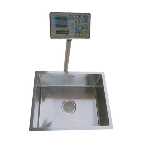 Handmade Sinks SC
