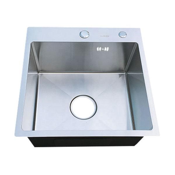 Tensile Sinks SC-4545L