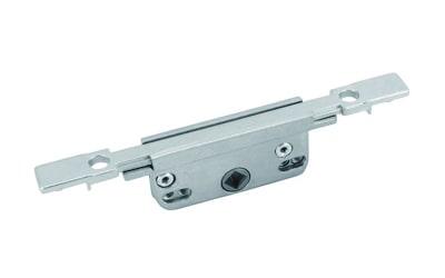 传动锁闭器系列