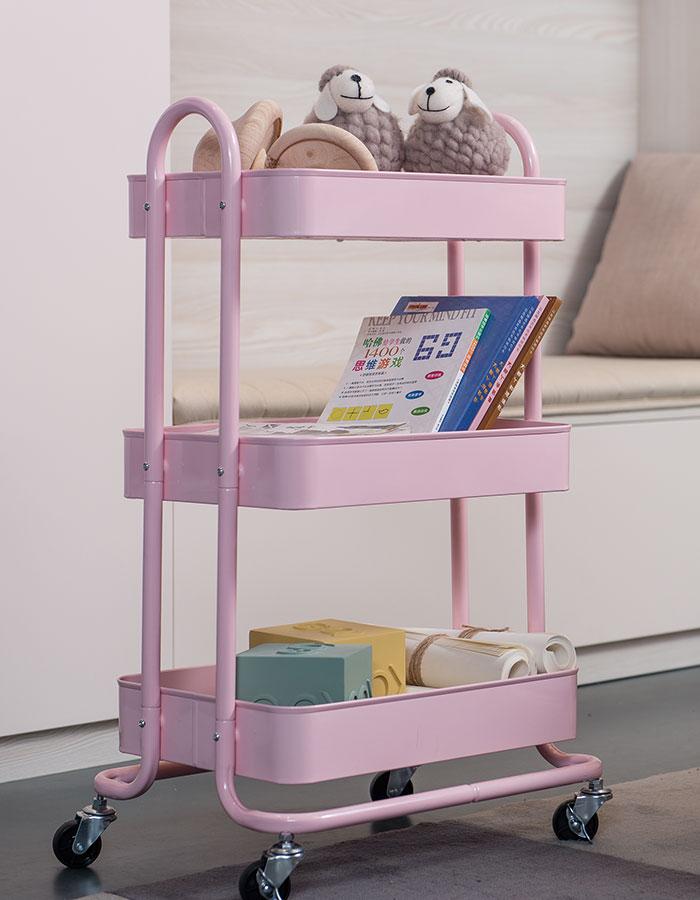 Trolley-Cart-6.jpg