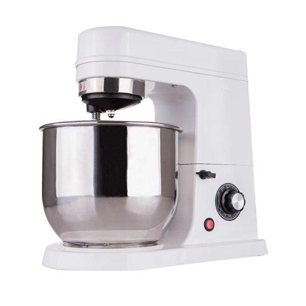 Milk Mixer 5L Electric Automatic Professional For Mixing S5-1