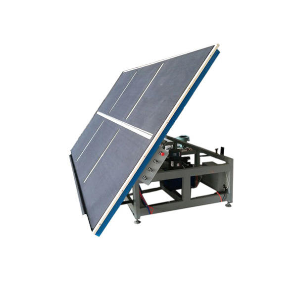 WD2236Air-float-glass-breaking-tilting-table