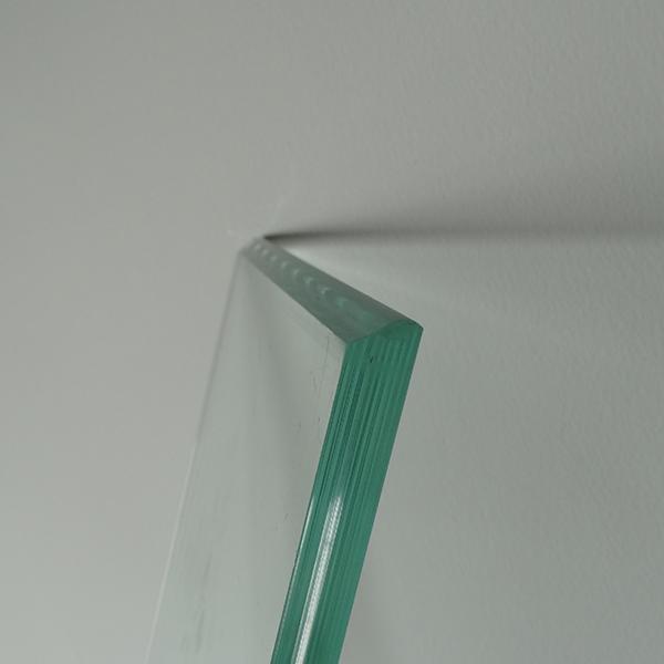 Glass Round Edge Machine JGYM4320