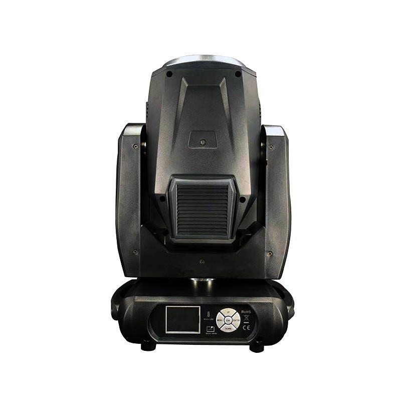 NEW 250W STRONG BEAM MOVING HEAD LIGHT(HY-7230)
