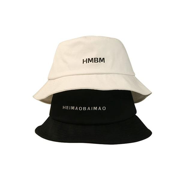 Add to Compare Share Design Funny Plain Bucket Caps/bucket Fisherman Hat Custom/bucket Hats With Custom Logo Age Group: Adults