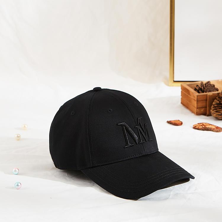 Mens Baseball Cap Winter Caps for Head Circumference 56-60cm