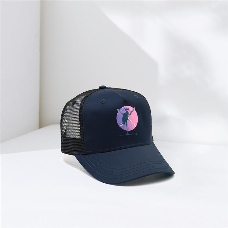 Adjustable Plain Trucker TacticalHats Men Women Perfect for Running and Workouts