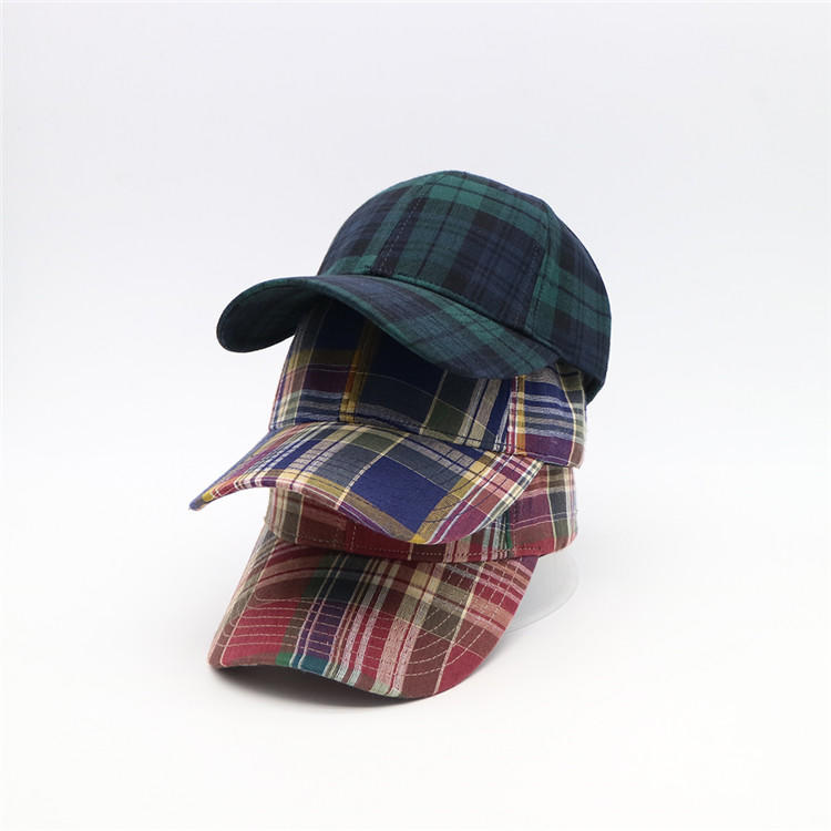 Young Adult Men's and Women's Polo caps,Elastic Fitted caps with Curved Brim,Adjustable Washable Denim Sun Hats
