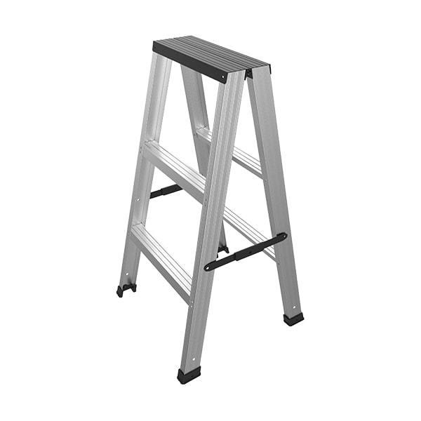 Aluminum Ladder WK4205-3