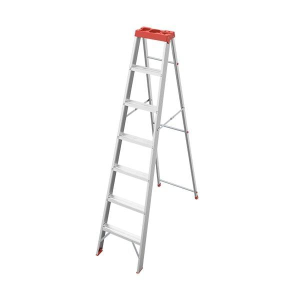Aluminum Ladder WK4204-7C