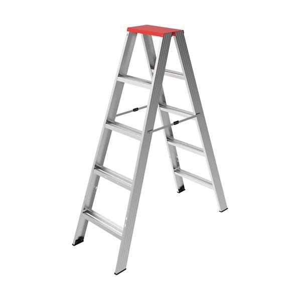 Aluminum Ladder WK4203-5