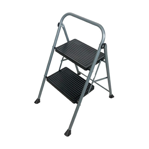 Two Step Stool WK220A-2J