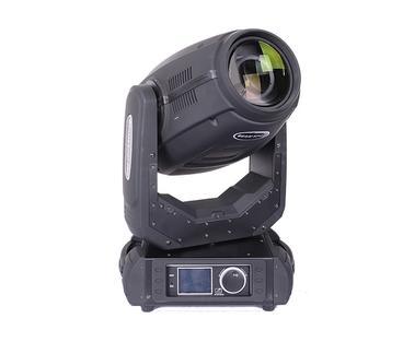 Moving Head Spot Wash Beam 280W 10R Stage Lighting