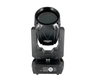 Gobo Beam Moving Head Stage Light 260W