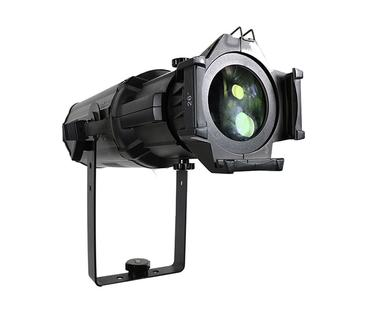 CW/WW COB LED Profile Spot Light 200W