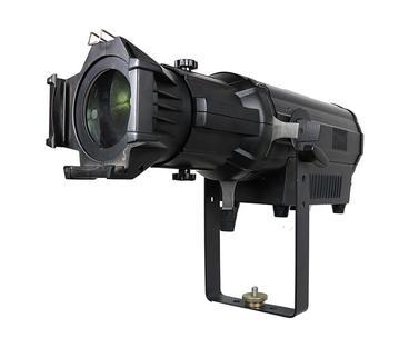CW/WW/Bicolor COB LED Profile Spot Light 200W