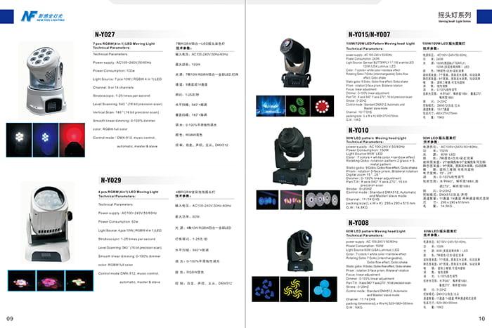 2015 Catalogue 8