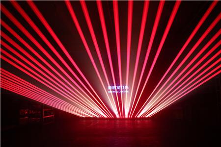 laser beam bar stage light (3).jpg