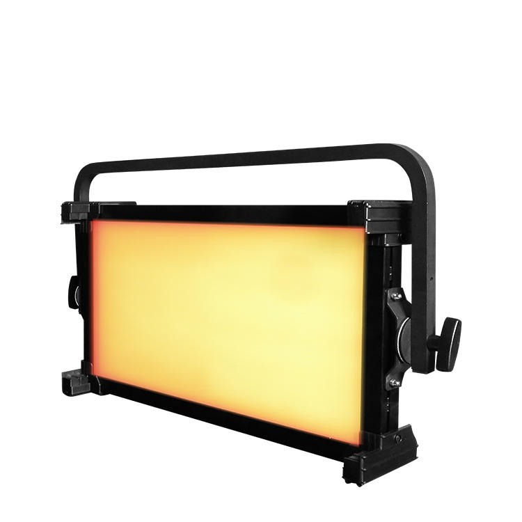 Studio Skypanel RGBW LED Soft Video Panel Light 250W