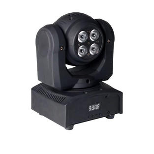 7R Double-sided infinite Moving head Light