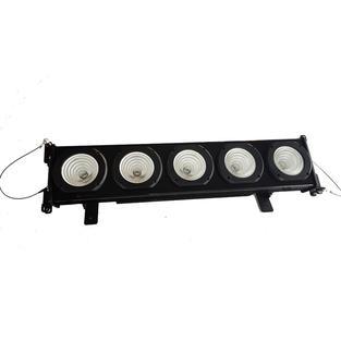Stage Effect Light 5*15W COB Matrix LED Blinder