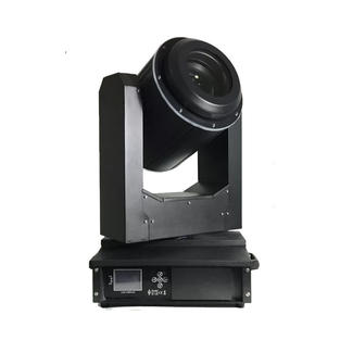 350W Water Proof Supper Beam Moving Head Light