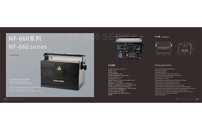 2021 Laser Light Catalogue 17