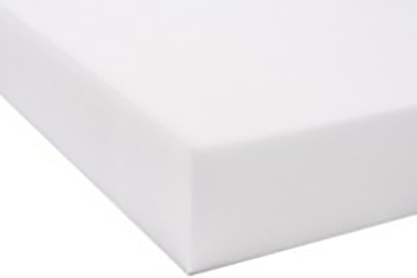 The Supreme Comfort HD Foam