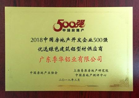 Tablet of Top 500 Excellent Green Building Materials Suppliers