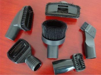 The Household Appliances Series Brush 08