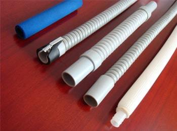 Conductived and Heat Insulation Hoses 03