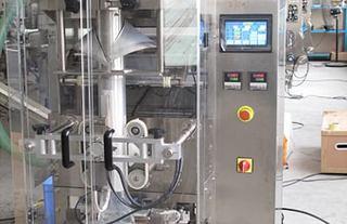 VP42配液体泵视频