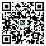 创兆宝网站二维码