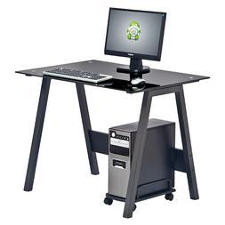 Glass Computer Desk CT-3359