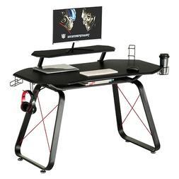 Spieltisch GT-010A