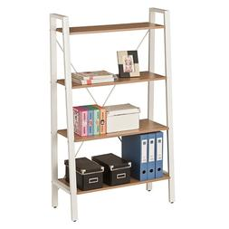 Bücherregal MB-3583