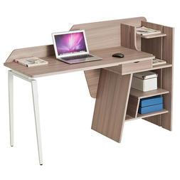 Home-Office-Schreibtisch CT-3573