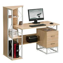 Home-Office-Schreibtisch CT-3524