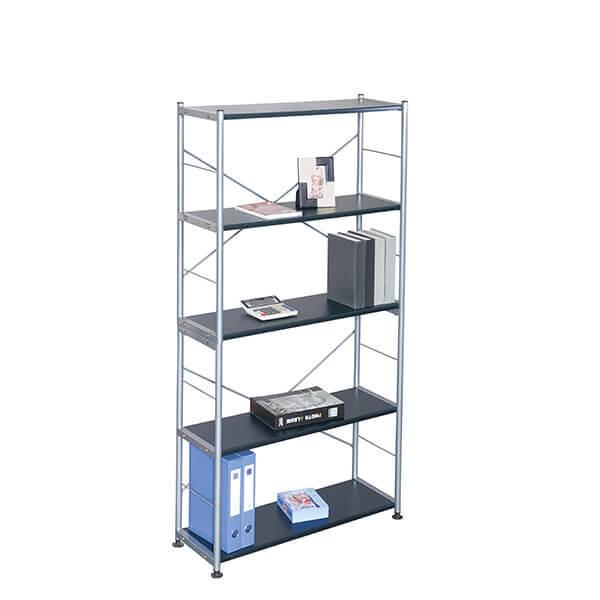 Bücherregal MB-5024