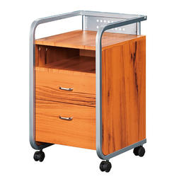 File Cabinet S-05