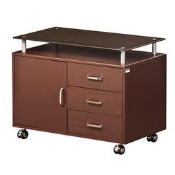 File Cabinet S-10